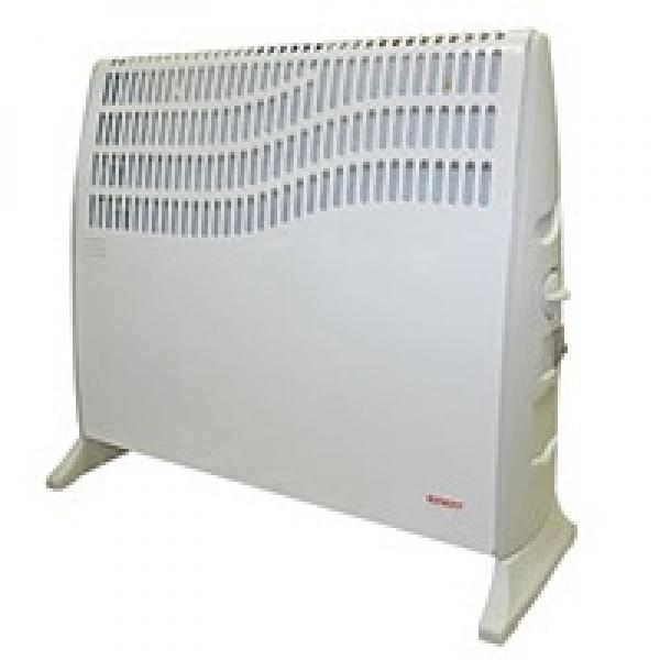 Как выбрать лучший обогреватель-конвектор: виды, конструкция, обзор популярных моделей электрических и газовых моделей, их плюсы и минусы