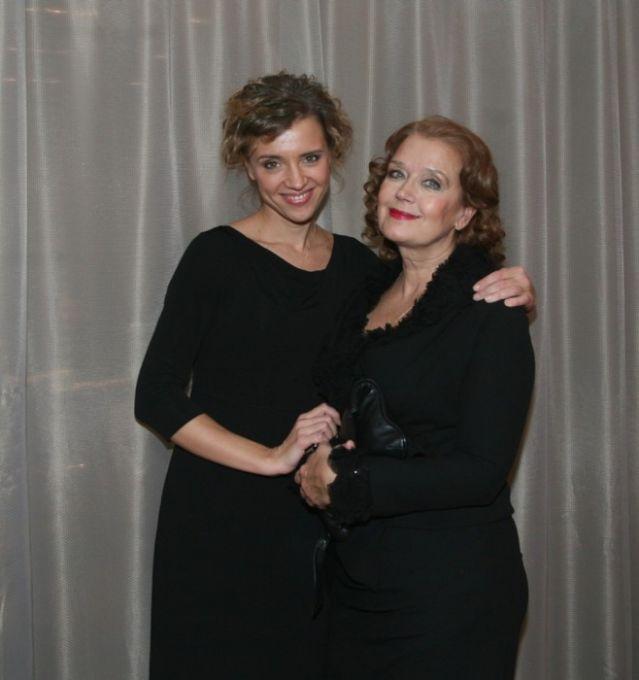 Ирина алферова: фото, биография, личная жизнь, фильмы и интересные факты :: syl.ru