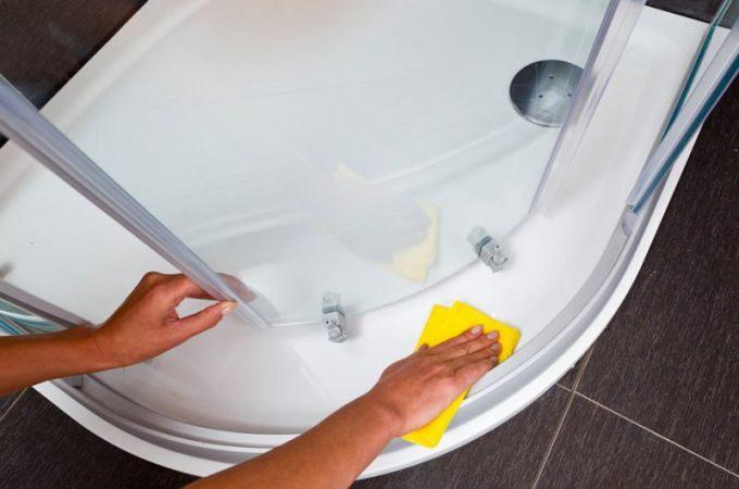 Ванна с гидромассажем: плюсы, минусы и стоит ли покупать | плюсы и минусы