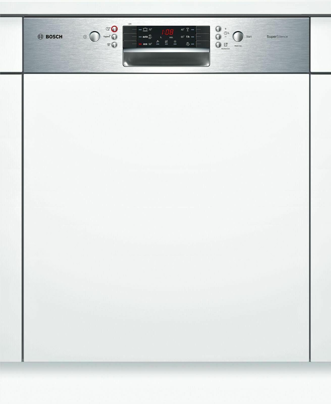 10 лучших посудомоечных машин цена-качество – рейтинг 2020
