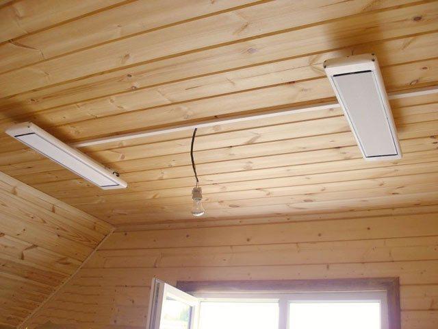 Какой теплый пол лучше: водяной или электрический в частном доме