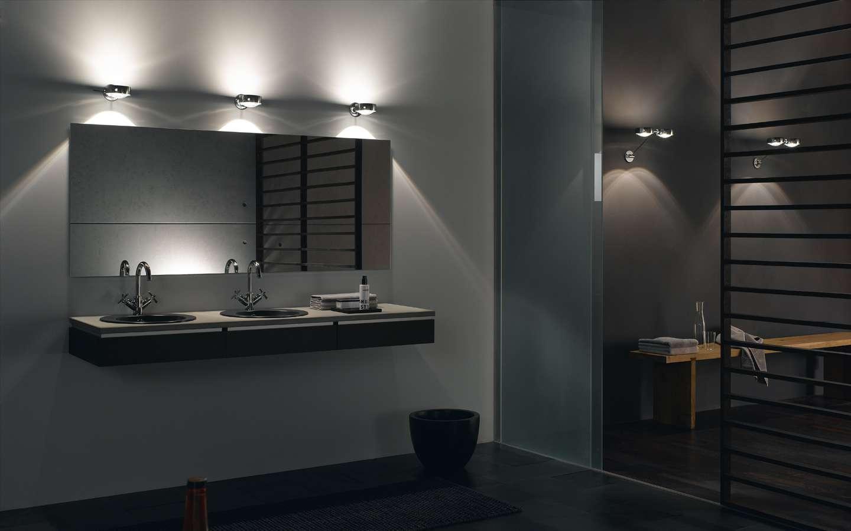 Освещение вофисе: правильный свет для сотрудников