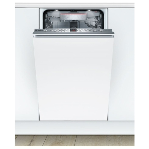 Встраиваемая посудомоечная машина 45 см bosch spv40e30ru: отзывы 2стиралки.ру