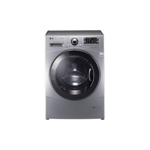 Лучшие стиральные машины бош, какие можно купить