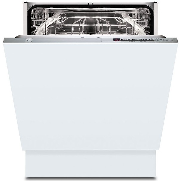 Посудомоечная машина бош, сименс, электролюкс - что лучше?