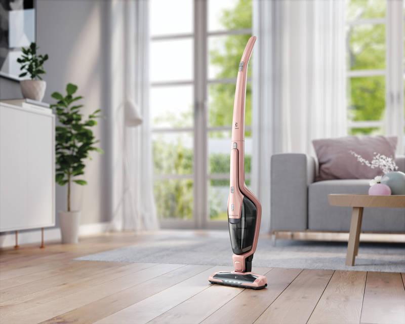 Пылесосы electrolux: топ-10 лучших моделей + на что смотреть при покупке