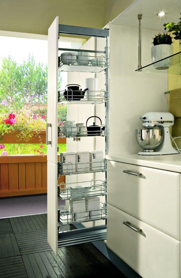 Как расположить мебель на кухне не делая ошибок  » грамотная расстановка мебели на кухне