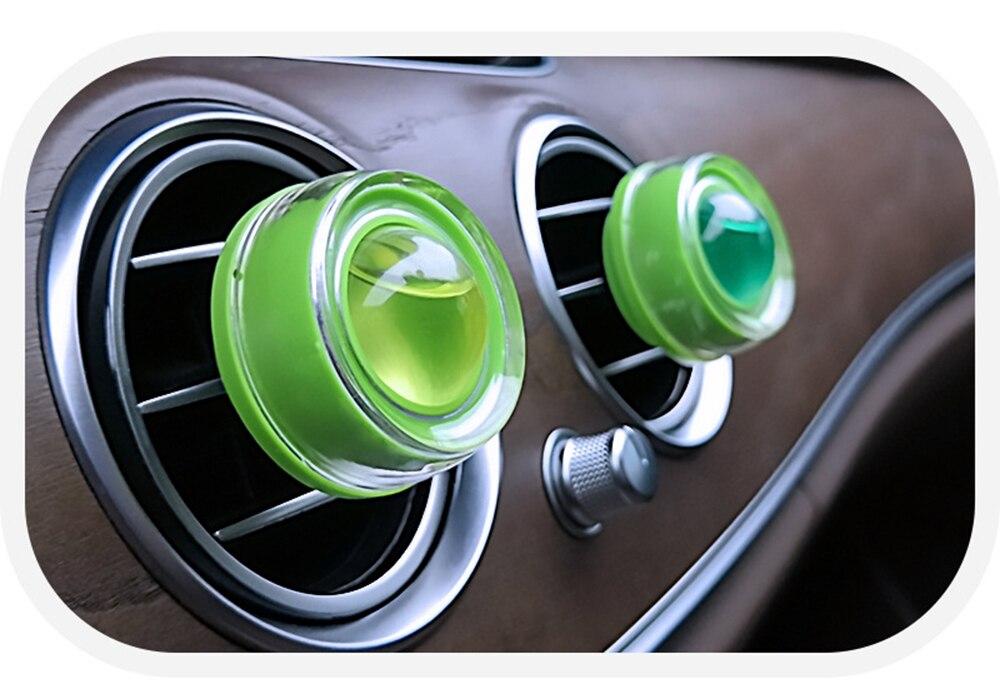 Ароматизатор для дома: делаем своими руками из кофе, желатина, духов и эфирных масел