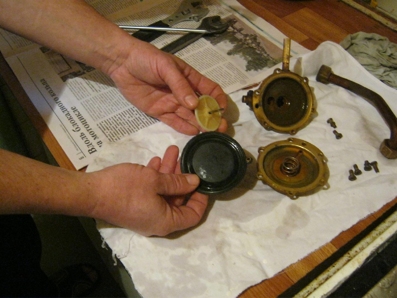 Мембрана для газовой колонки: замена и ремонт нева 4513, как поменять силиконовую, как заменить вектор как заменить мембрану для газовой колонки: 9 этапов – дизайн интерьера и ремонт квартиры своими руками