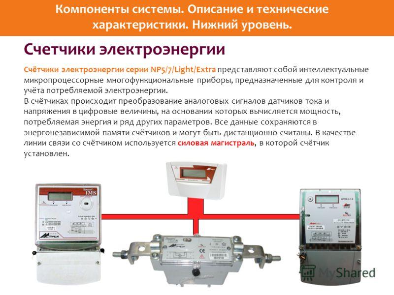 Пошаговая инструкция по снятию показаний со счетчиков электроэнергии