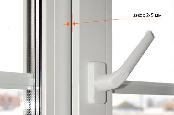 Как установить кондиционер на лоджии и застекленном балконе: руководство по монтажу и подключению