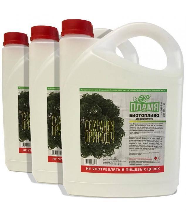Биотопливо для камина: виды биотоплива, его свойства + как выбрать и как сделать своими руками