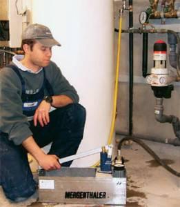 О пресс-клещах и прочем инструменте для металлопластиковой трубы