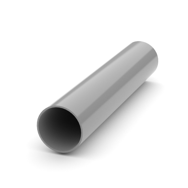 Выбираем пвх трубу для электропроводки: какая лучше и почему, таблица размеров и диаметров, тонкости монтажа