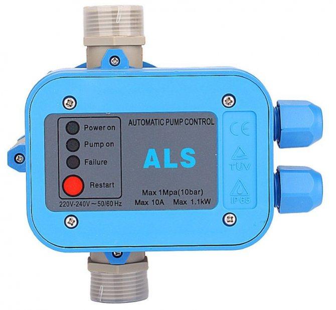 Редуктор давления воды в системе водоснабжения: назначение, устройство, правила регулировки