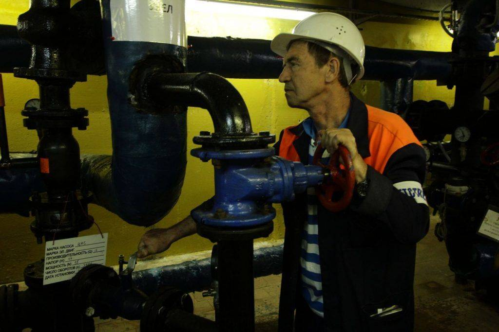 Испытание газопроводов на прочность и герметичность, сп, снип