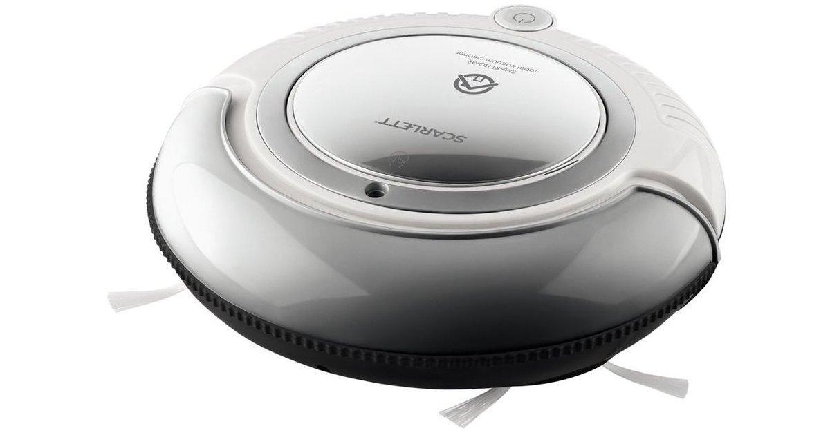 Лучшие роботы-пылесосы ashimo: обзор моделей + отзывы о бренде