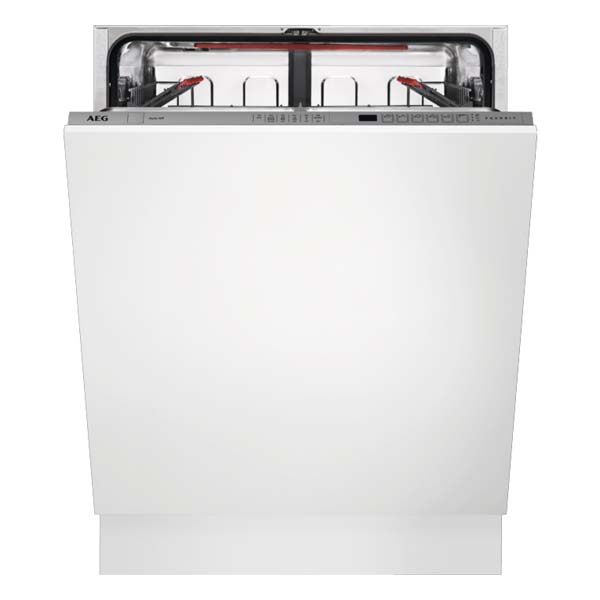 Посудомоечная машина - как выбрать правильно