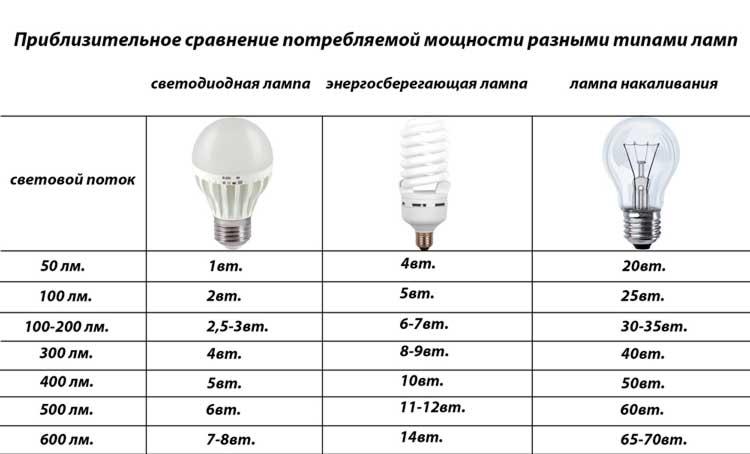 Энергосберегающие лампы: виды, советы как выбрать, куда сдавать в утилизацию
