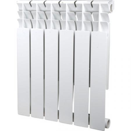 Биметаллические радиаторы отопления sira и global - лучшие образцы сборных радиаторов в премиум сегменте
