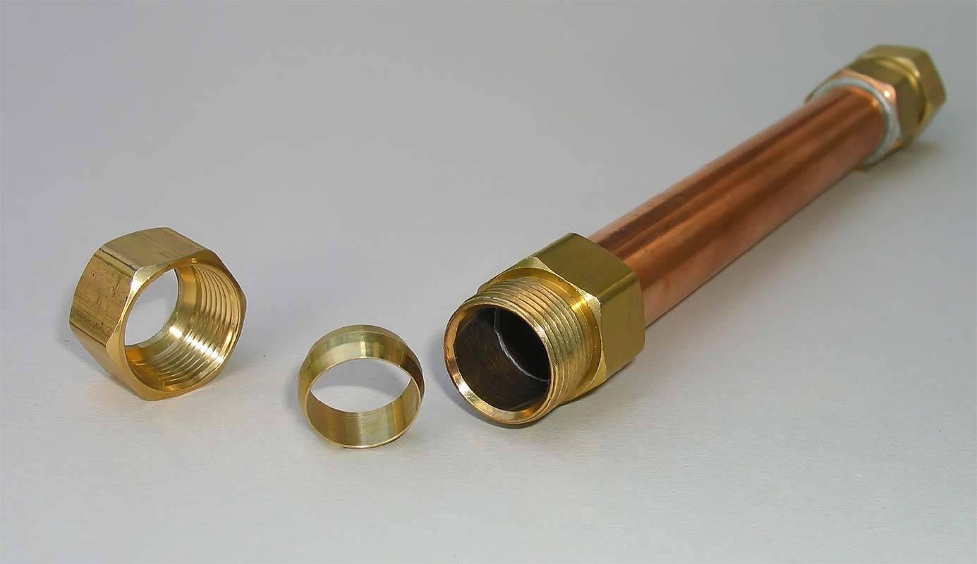 Трубы чугунные водопроводные гост 9583 75: сортамент
