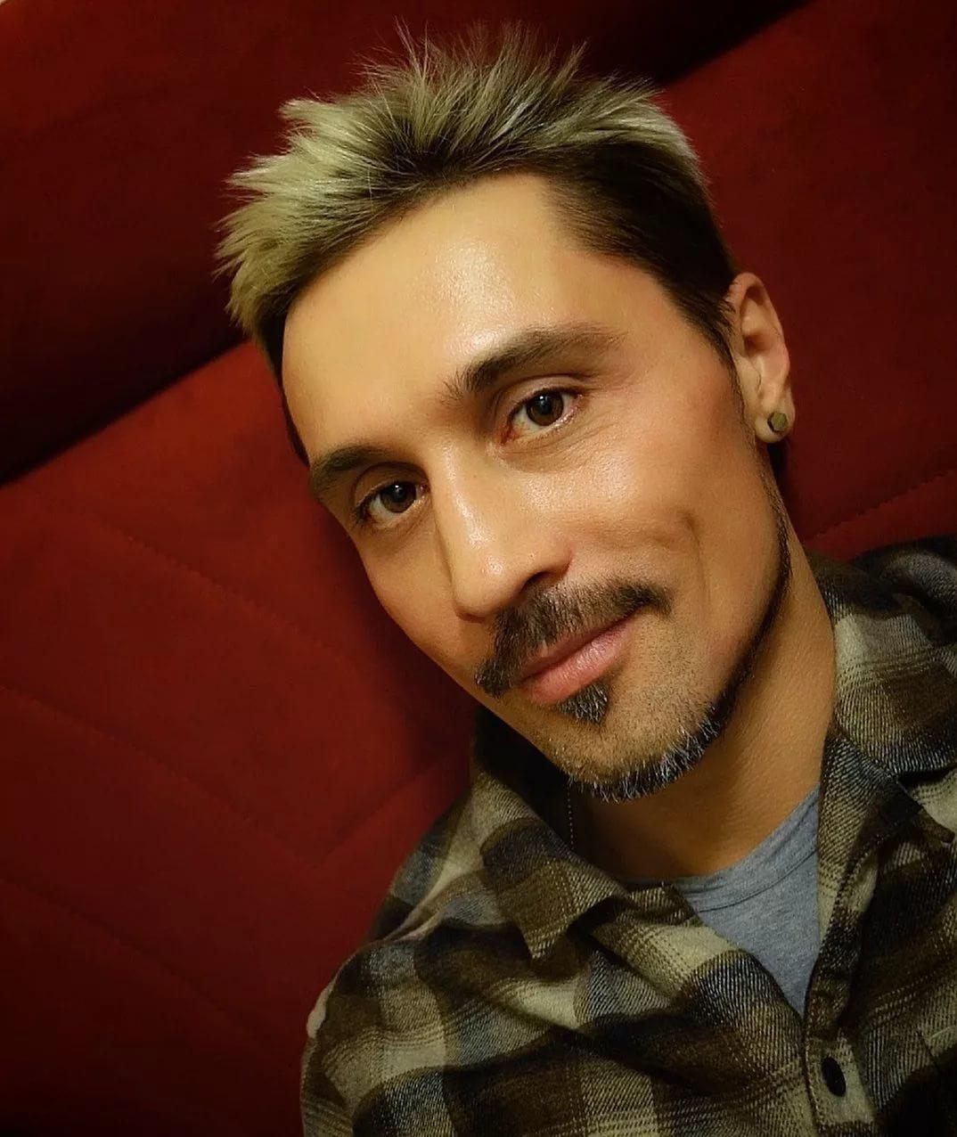 Дима билан — фото, биография, личная жизнь, новости, песни 2020 - 24сми