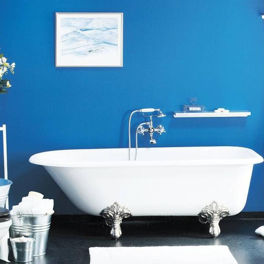 8 советов по выбору экрана под ванну   строительный блог вити петрова