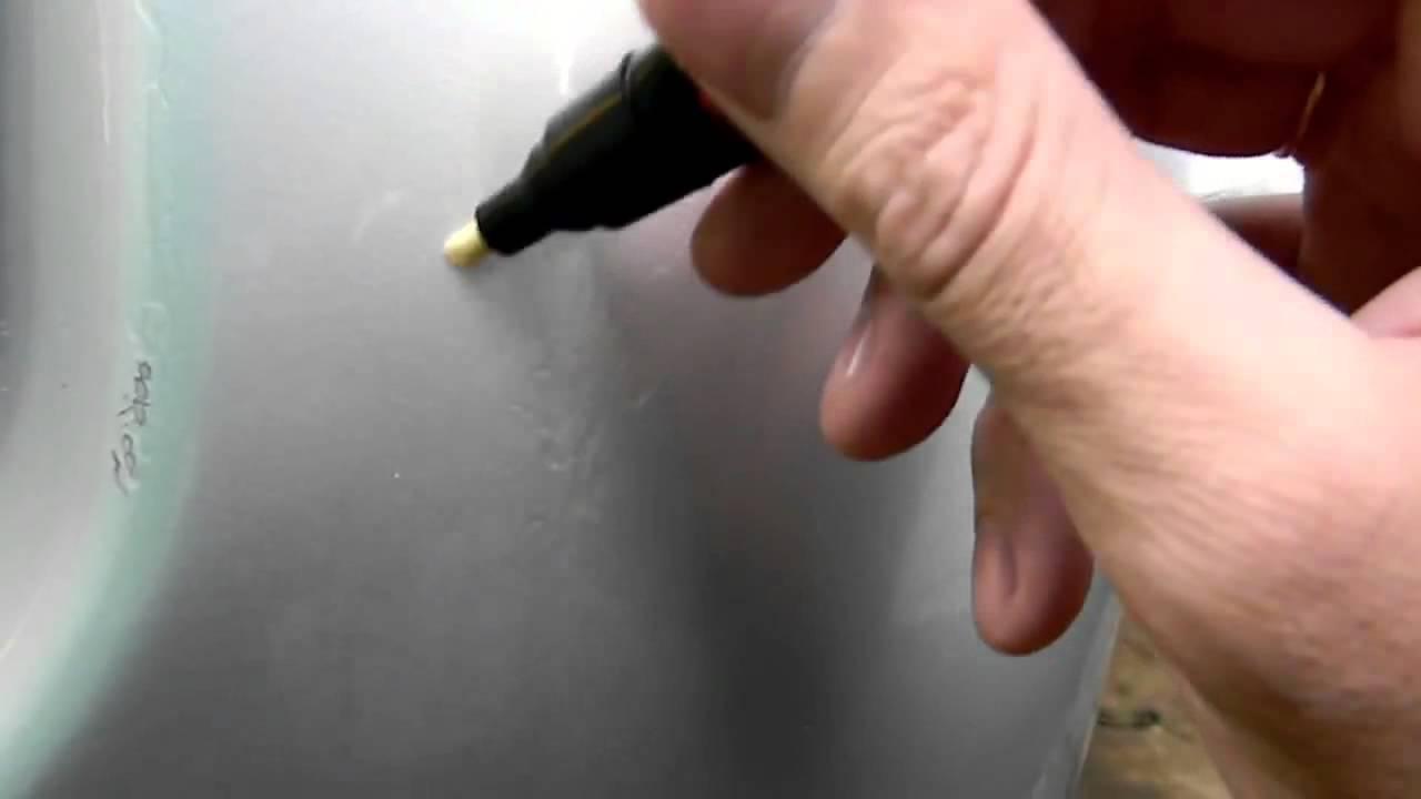 Простые способы отремонтировать акриловую ванну