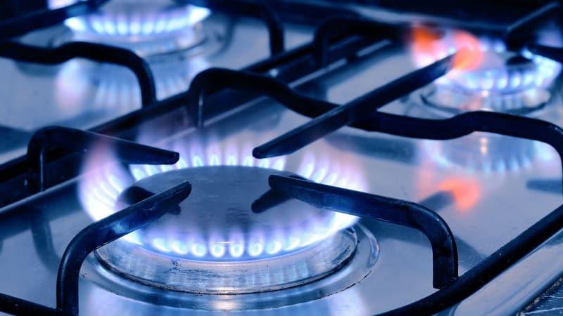 Новые правила использования газовых плит и штрафы за неисполнение