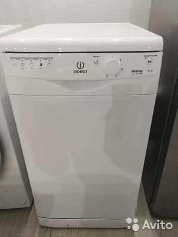 Посудомоечная машина indesit dsr 15b3 ru: отзывы специалистов и покупателей