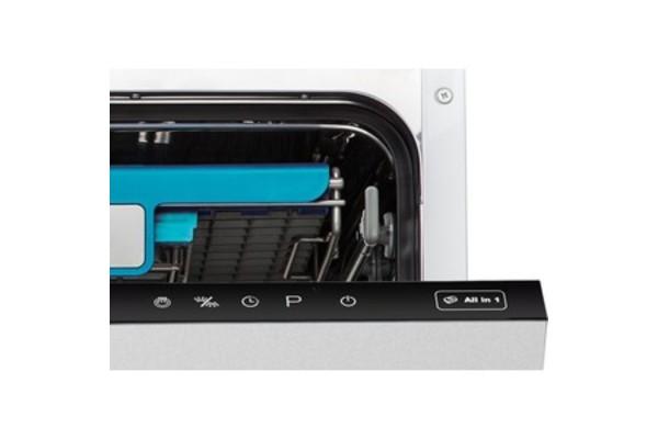 Встраиваемые посудомоечные машины korting: популярные модели | comp-plus.ru