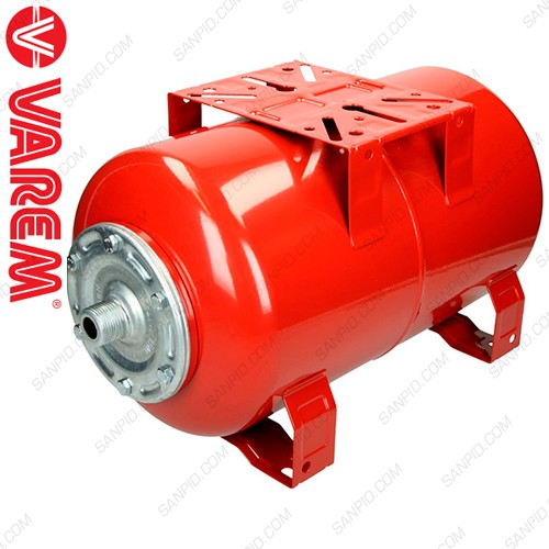 Регулировка реле давления для гидроаккумулятора: инструктаж по настройке оборудования + советы специалистов