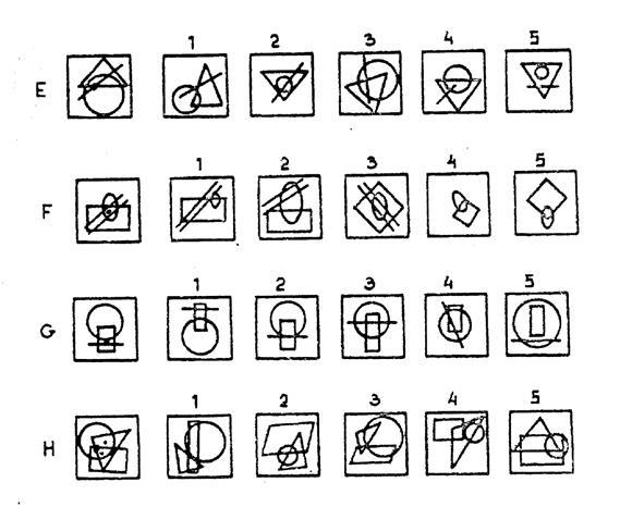 Школьный тест на умственное развитие: сможете пройти без ошибок?