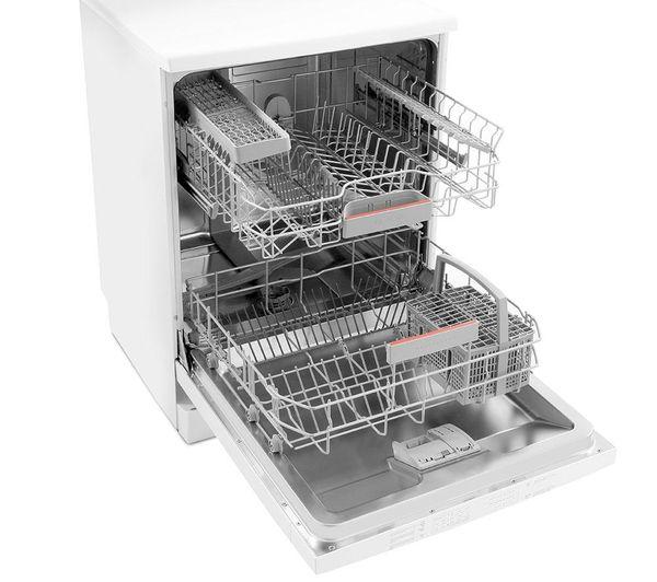 Какая посудомоечная машина самая надежная - как выбрать