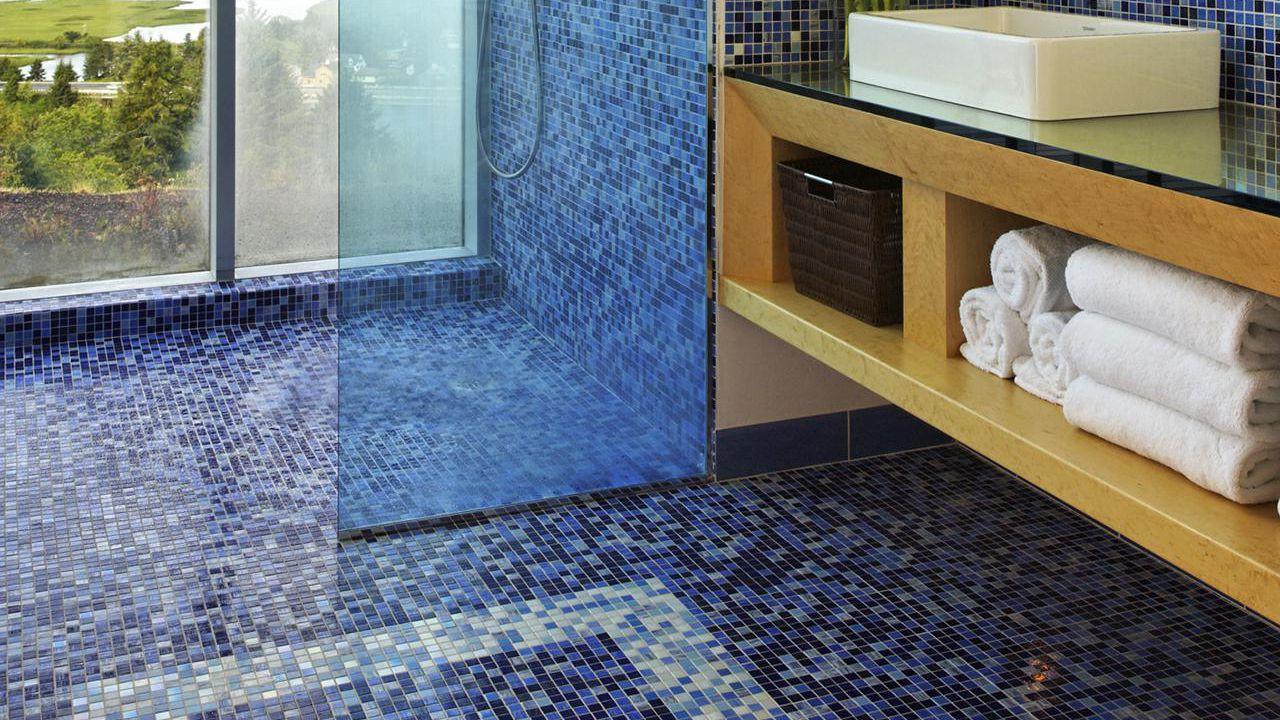 12 лучших средств для чистки ванн - рейтинг 2020