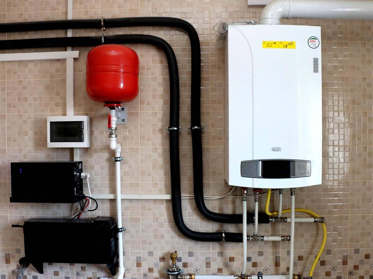 Как выбрать хороший электрический котел для отопления частного дома: практические рекомендации