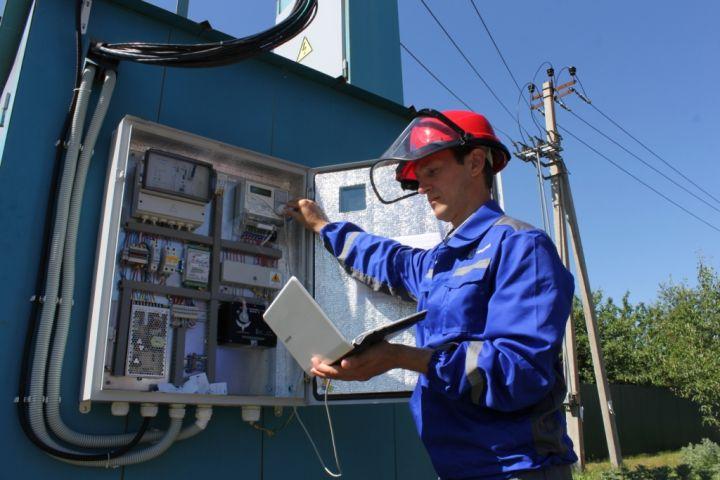 Наказание за кражу электроэнергии в 2019 году, штраф