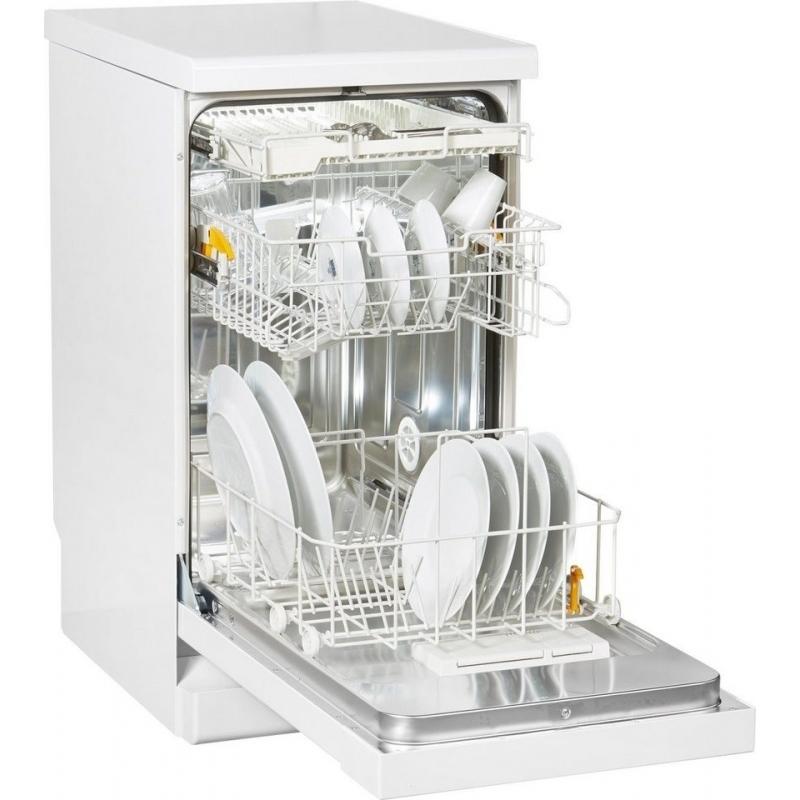 Обзор посудомоечных машин премиум класса
