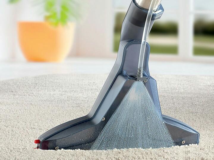 Лучшие пылесосы thomas с аквафильтром для влажной и сухой уборки