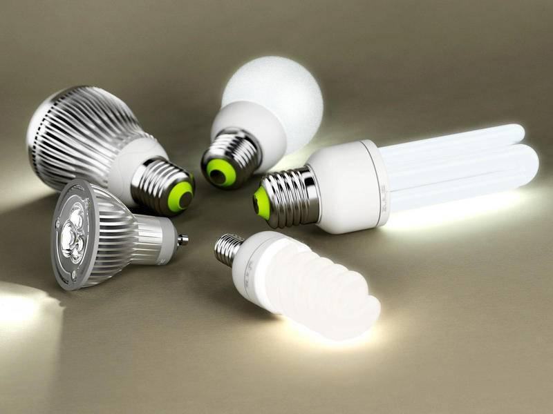 Светодиодные лампы «feron»: плюсы и минусы, лучшие модели + отзывы - точка j