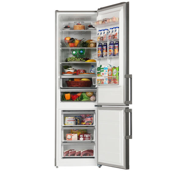 Холодильники dexp или холодильники leran — какие лучше