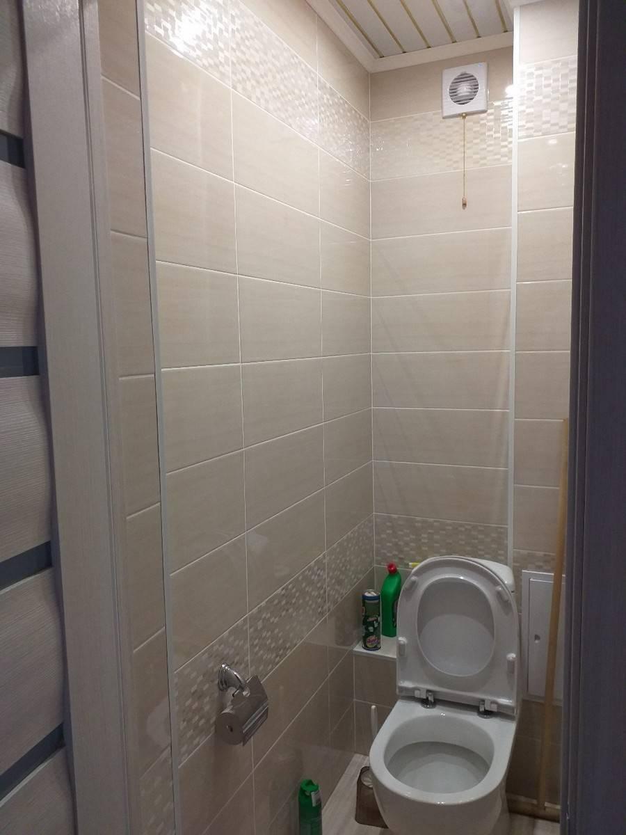 Как закрыть трубы в туалете: лучшие способы обшить и спрятать
