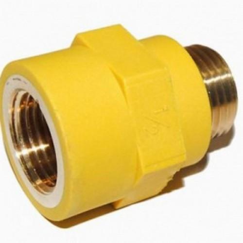 Необходимость монтажа изолирующих соединений для газопровода