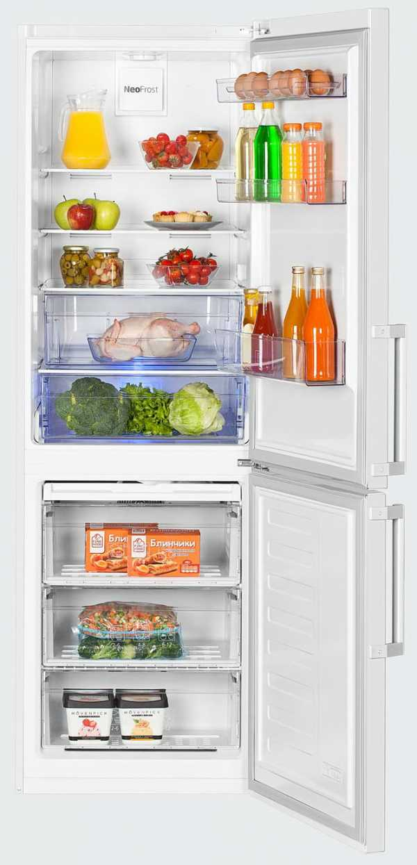 Лучшие узкие холодильники 2020 года для маленькой кухни: по глубине и ширине