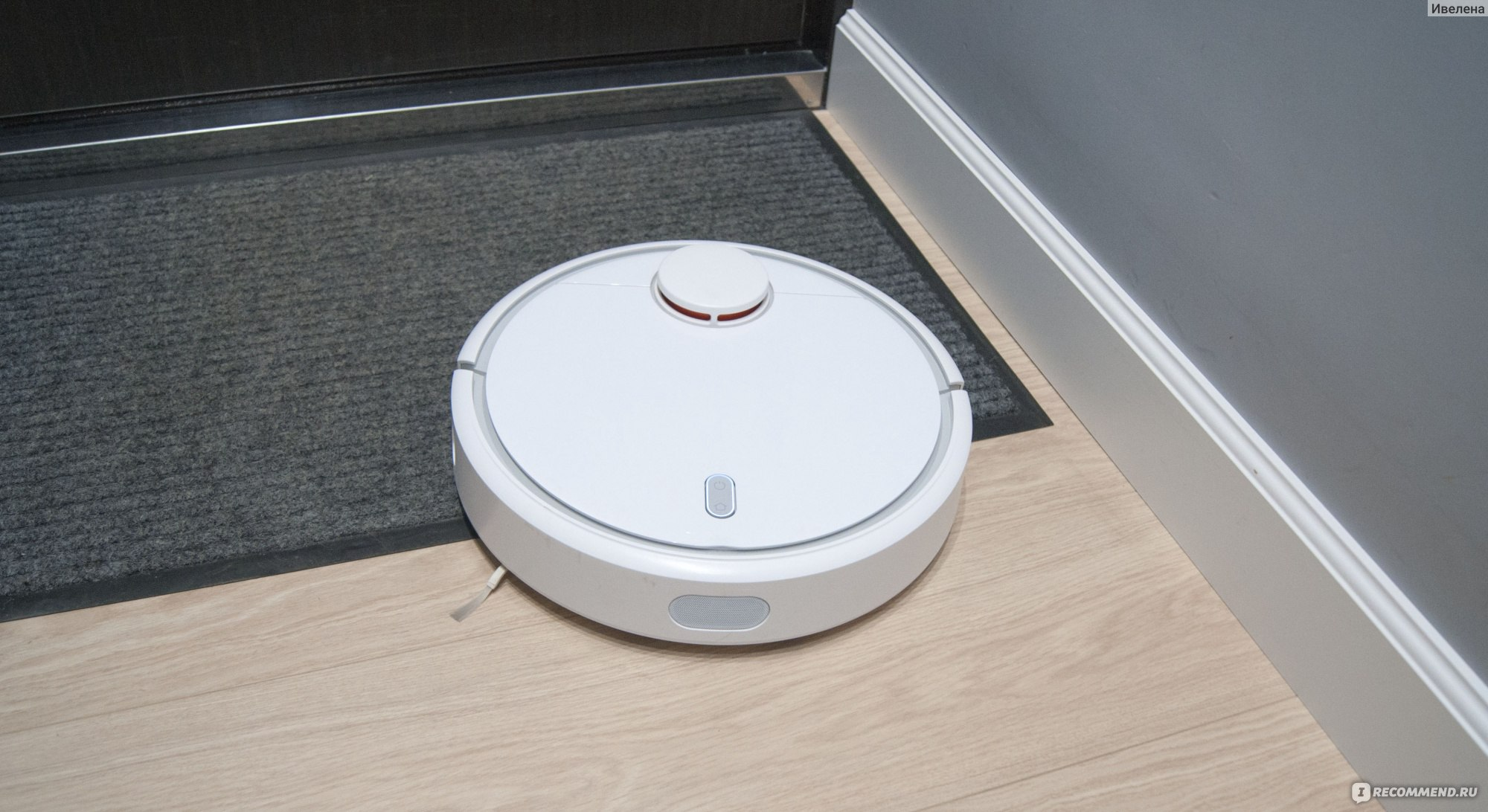 Лучший робот-пылесос для бассейна — топ-10 моделей нюансы выбора