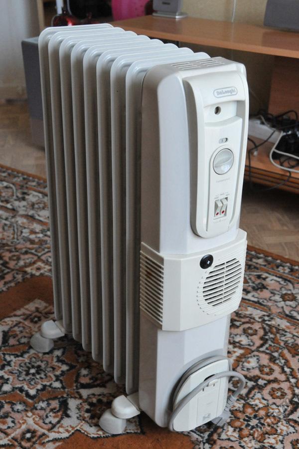 Обогреватели delonghi (делонги): радиаторы, тепловентиляторы, масляные