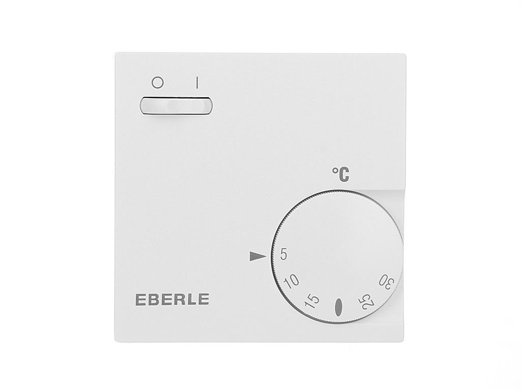 Инструкция по правильному подключению и использованию терморегулятора для инфракрасного обогревателя