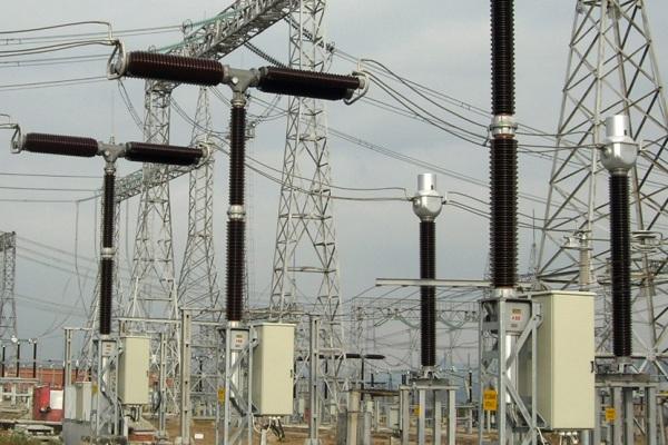 Элегазовые выключатели | эксплуатация высоковольтных выключателей переменного тока | архивы | книги