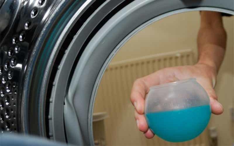 Сколько нужно сыпать порошка в стиральную машину автомат