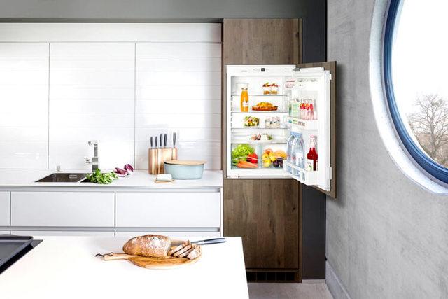 Какой холодильник атлант лучше - бэбиблог